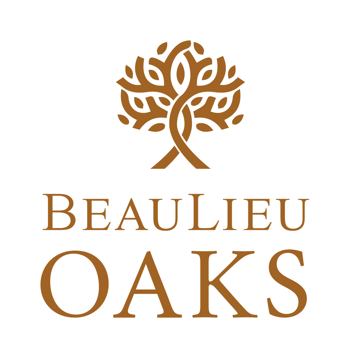 Beaulieu Oaks