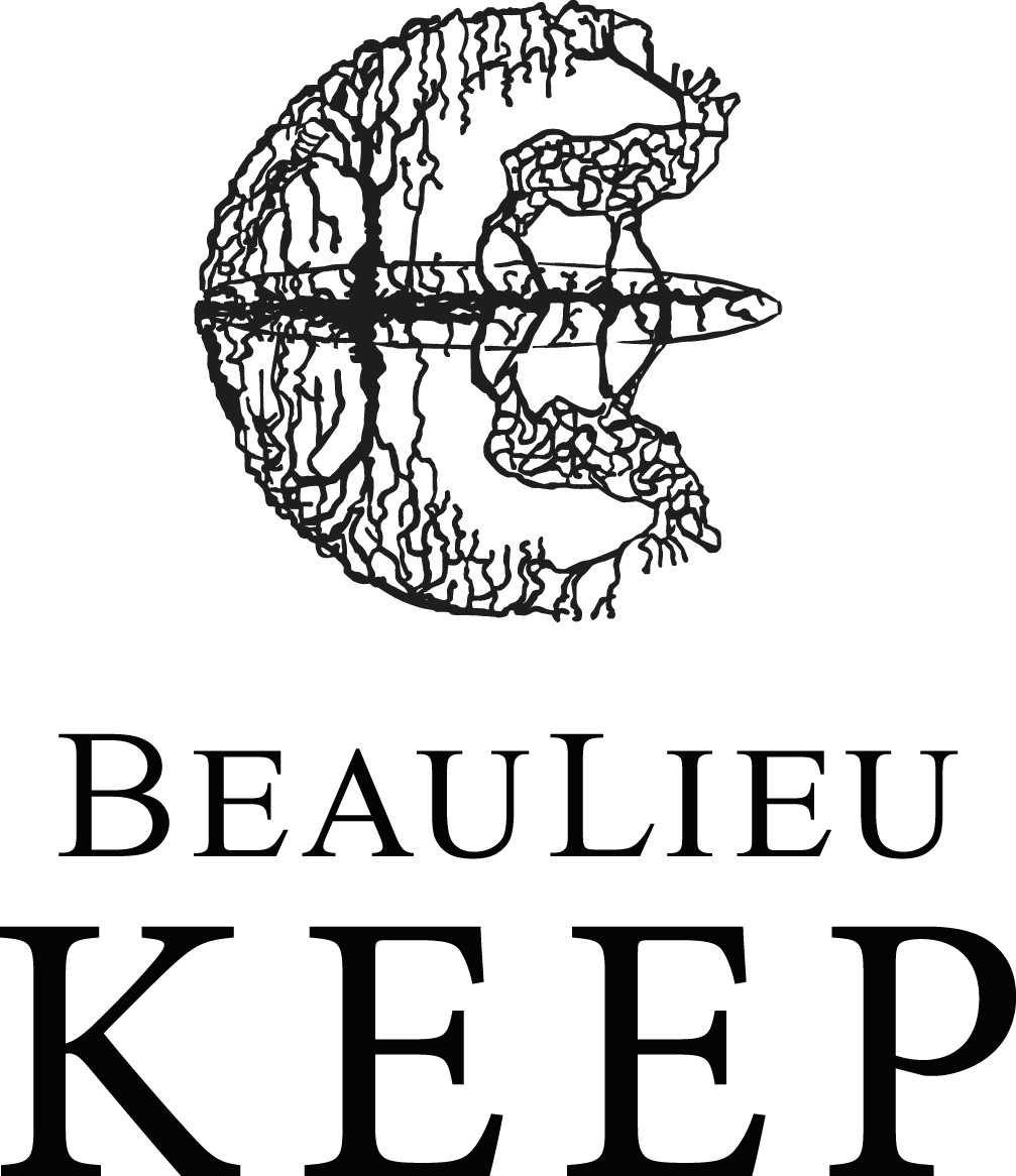 Beaulieu Keep